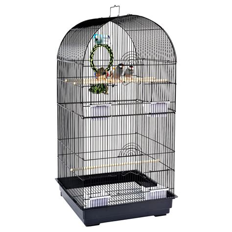images of bird cages cockatiel bird cage shop for cheap pets and save online