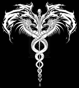 60 best Hermes images on Pinterest   Greek mythology ...