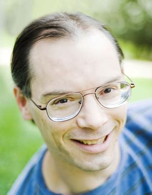 Tim Sweeney: The Creator of Unreal Engine and Epic Games
