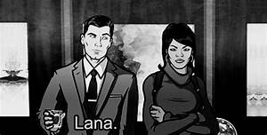 The Best Of #Sterling Archer