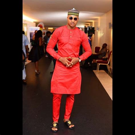 Style Inspiration Latest Native Styles For Men Who Want