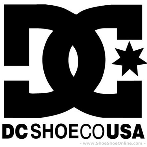 sepatu dc josh kalis black the with dc in the crossfire