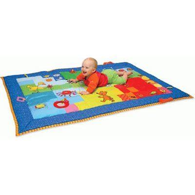 tapis d 233 veil g 233 ant eveil des sens taf toys magasin de jouets pour enfants