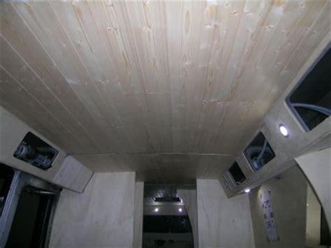 comment poser du lambris pvc dans une salle de bain devis entrepreneur 224 le ton entreprise ptqbm