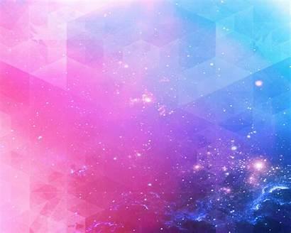 4k Background Digital Space Wallpapers Uhd