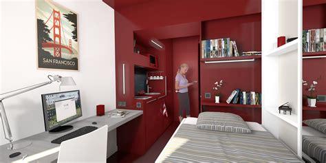 chambre etudiant nantes résidences étudiantes espace loggia