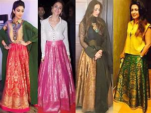 This Long Skirt is Celebs Favourite Now! u2022 Keep Me Stylish