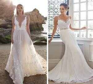 gowns for weddings style wedding dresses for cancun weddings