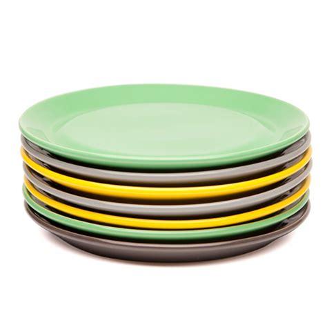 pagani zonda gold plate stack clipart clipground