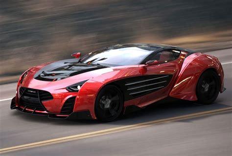 Best 25+ Concept Cars 2014 Ideas On Pinterest