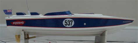Rc Boats Christchurch by 99971 Boats Watercraft From Kyoshocope Showroom Lesro