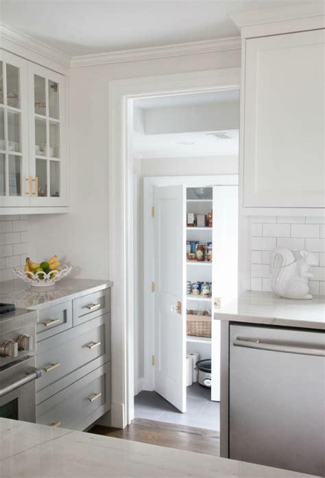 duvet grasscloth wallpaper white paint choices