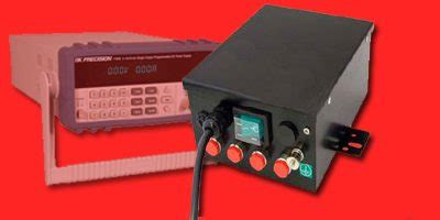 Low Current High Voltage Power Supply Electronics For You