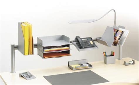 Accessoires De Bureau Design - dualis achat accessoires de bureau compléments