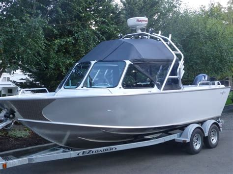 Bass Boat Vs Bay Boat by Other Aluminum Boats Fishing Towers Radar Arches Who