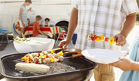 summer grill the ultimate summer grilling guide