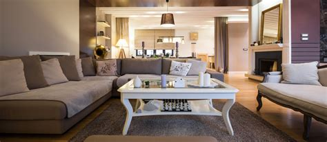 formal dining room decorating ideas 200 beige living room ideas for 2018
