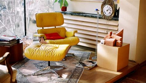 how to decorate an ottoman how to decorate living room with leather chair ottoman
