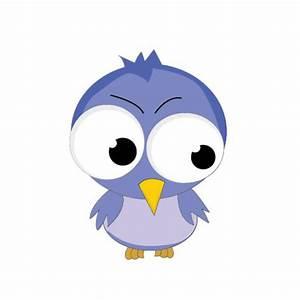 Cute Cartoon Bird Jpg House Pictures
