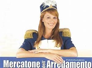 Best Mercatone Dell Arredamento Fizzonasco Ideas Skilifts Us Skilifts Us