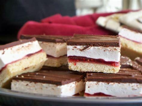 wagon wheel slice cakes  cookies pinterest wheels