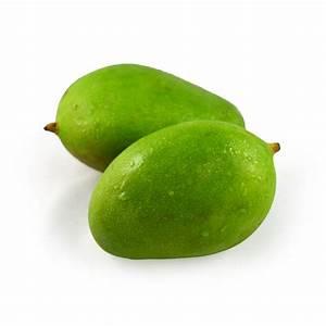 Green Mango   eFresh.com