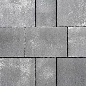 Lino En Dalle : details ~ Premium-room.com Idées de Décoration