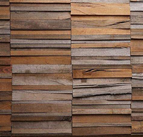 pannelli rivestimento legno pannelli pannello 3d in legno tridimensionale