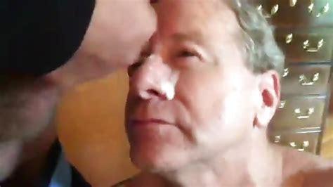 Mature Gay Compilation Blowjob