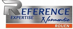 Expert Assurance Auto : professionnel r f rence expertise normandie assurances expertises ~ Gottalentnigeria.com Avis de Voitures