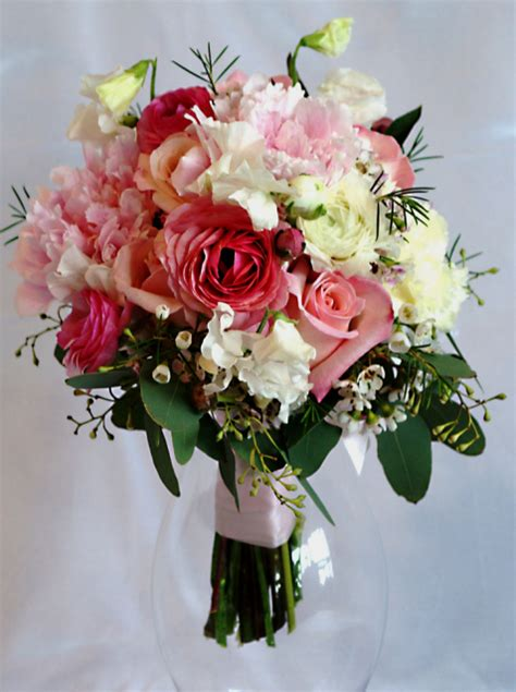 spring bridal bouquet picturespng  res p hd