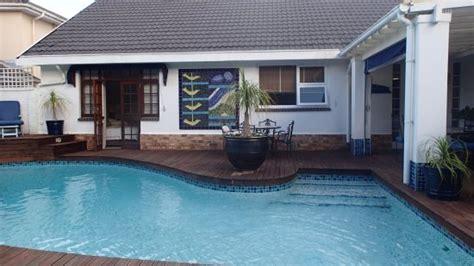 Admiralty Beach House $99 ($̶1̶1̶6̶)  Updated 2018 Prices