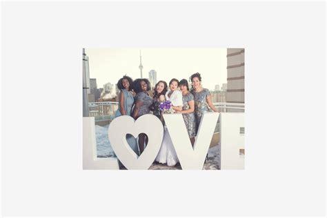 Downtown Toronto Hotel Wedding Venues Chelsea Hotel Toronto