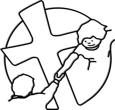 disegni oratorio da colorare gallug galliate novara piemonte linux user