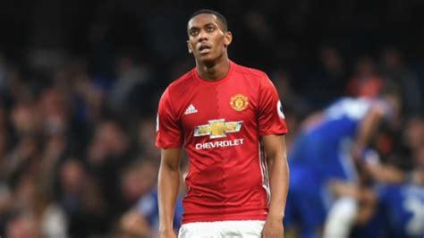 Manchester United Vs. Saint-Étienne Live Stream: Watch ...