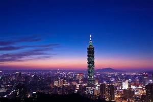 U53f0, U5317101, Taipei, 101, Taiwan