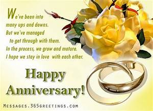 happy-anniversary-wishes-images - 365greetings.com