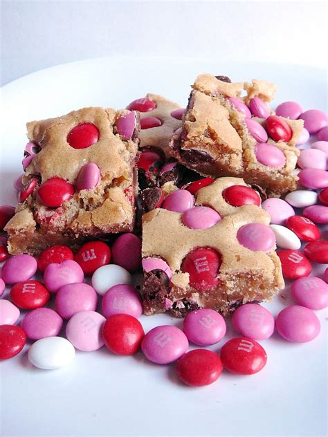 valentines treats cute food for kids 50 treat ideas for valentine s day