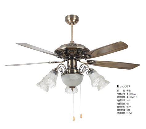 bedroom ceiling fans with lights funky living room bedroom ceiling fans with light kits