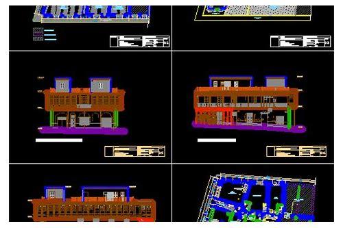 baixar gratuito arquiteto home 3d 4d