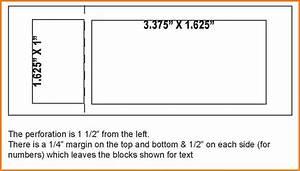 ticket template 6 raffle ticket template receipt templates With train ticket template word