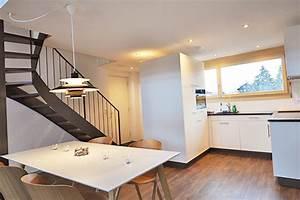 Galerie Wohnzimmer Raum Und Mbeldesign Inspiration