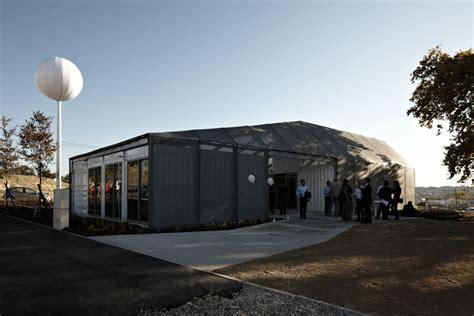 ppa maison du projet zac balma gramont balma 2011