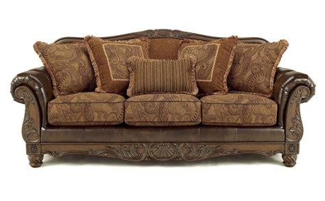 Antique Furniture Hunting Tips   InspirationSeek.com