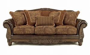 Vintage Sofas : antique sofa styles pictures fresh antique sofa styles 72 ~ Pilothousefishingboats.com Haus und Dekorationen