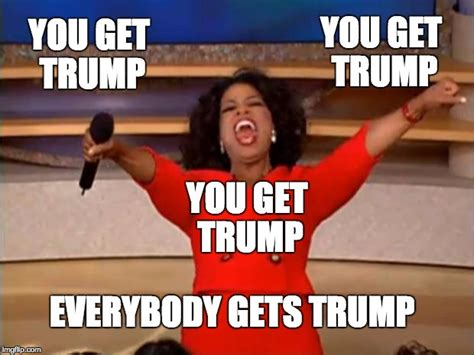 Oprah Meme You Get - list of synonyms and antonyms of the word oprah meme