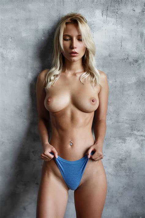 Amazing Body Beautiful Woman Randilove
