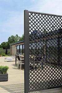 Pare Vue Pas Cher : brise vue pour terrasse ~ Premium-room.com Idées de Décoration