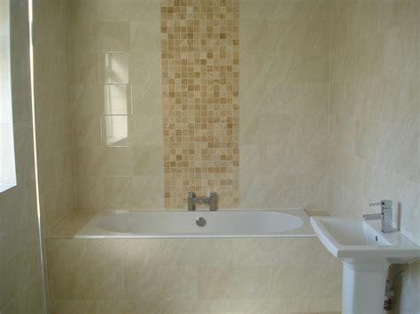 beautiful tile panels  bathroom walls lentine marine