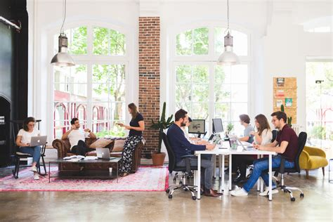 location bureau 7 bureau a partager location bureau bureau partager
